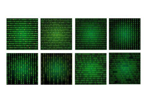 svg pattern matrix matrix background pack download free vector art stock