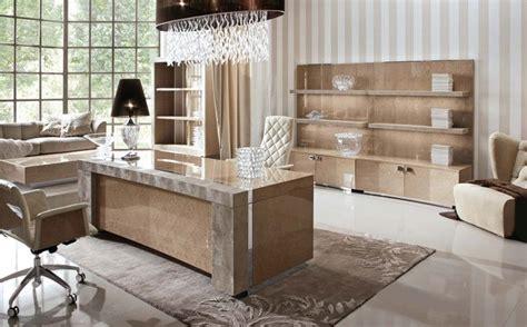muebles siglo xxi zaragoza muebles siglo xxi marbella trendy mueble bar estilo art