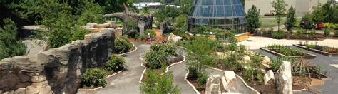 valley green landscaping green valley landscaping commercial residential