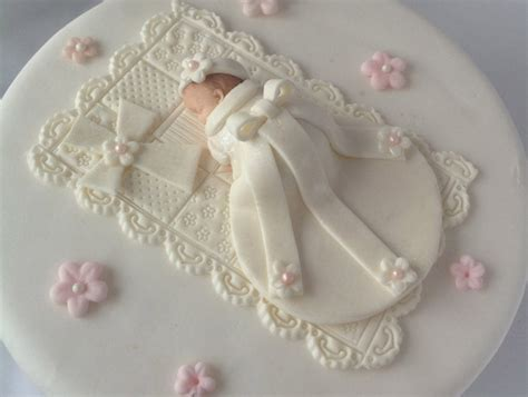 Decoration For Christening Baby by Baby Baptism Decorations Jen Joes Design Baby