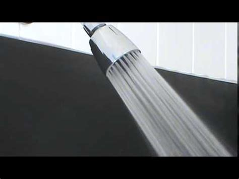Best Shower Heads For Low Water Pressure by Low Water Pressure Economy Budget Hydrant Spa