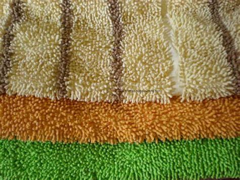 how to clean chenille upholstery china cleaning fabric chenille fabric china cleaning