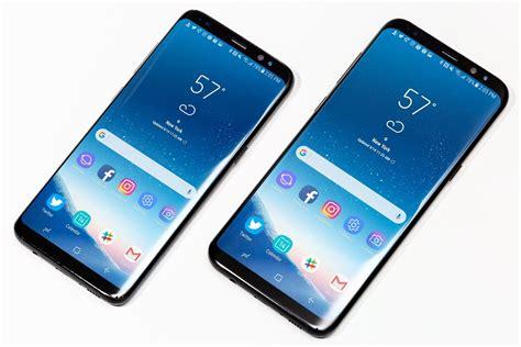 Samsung A5 Pro 2018 galaxy a5 2018 galaxy a7 2018