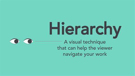 define graphic design layout graphic design gt gt gt layout composition blackhatworld
