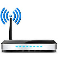 home wifi router health correlator will your wireless router give you cancer