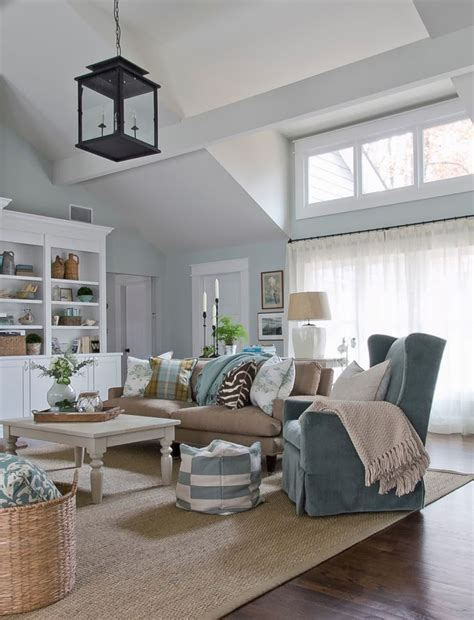 House Of Turquoise Living Room | house of turquoise sherry hart designs
