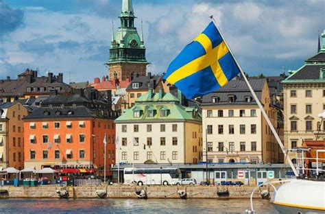What You Should About Swedish by Want Gender Equality Silicon Valley Should Look To Sweden