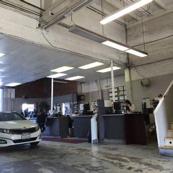 car pros kia of glendale car pros kia glendale 370 photos 491 reviews car