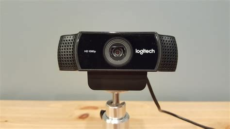 web logitech c920 logitech c922 review like the c920 it replaces this