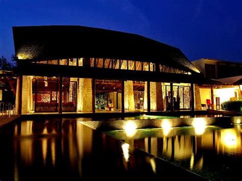 veranda resort spa hotel veranda resort spa tajlandia hua hin cha am