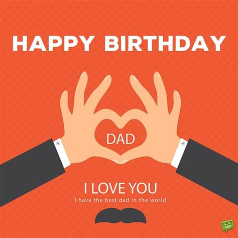 happy birthday images father 20 amazing birthday cards you d send to your dad
