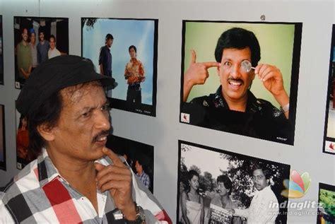 kannada film actor kashinath family veteran kannada actor kashinath dies in bengaluru