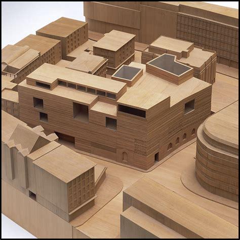 Therme Vals Floor Plan by Dam Model Kolumba 03 Peter Zumthor Quot Kolumba Museum