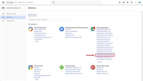 firebase geolocation tutorial the google maps geolocation api google developers autos post