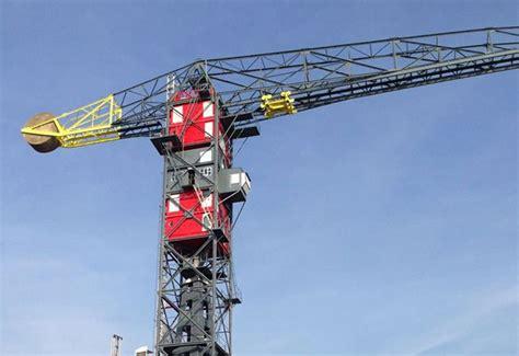 faralda ndsm crane hotel crane hotel opens in amsterdam hoteliermiddleeast com