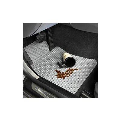 mercedes sprinter 3500 lloyd mats custom fit all