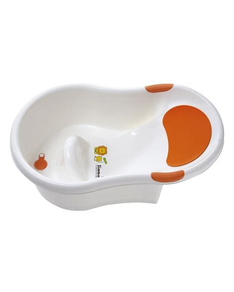 slippery bathtub simba anti slip bath tub lovely akachan enterprise