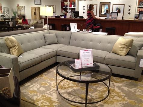 boston interiors sectional beautiful sectional from boston interiors pin for