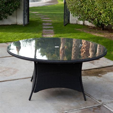 replacement glass for patio table replacement glass for patio table gallery bar height