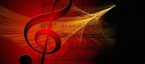 Free illustration: Music, Treble Clef, Clef, Tonkunst
