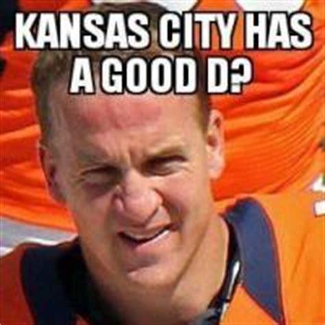 Kansas City Chiefs Memes - nfl chiefs memes image memes at relatably com