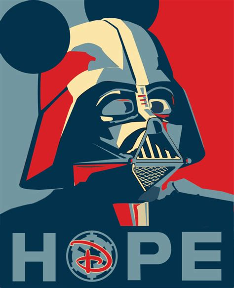 Star Wars Disney Meme - 15 best star wars disney merger memes