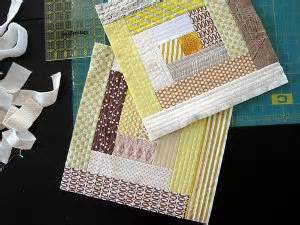 9 quilt as you go patterns giveaway favecrafts