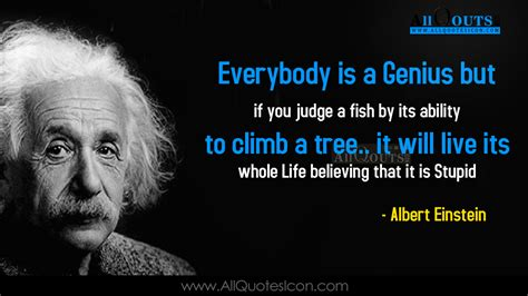 Albert Einstein Biography In Kannada Language | einstein biography in kannada albert einstein quotes in