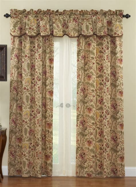 dress curtains dress curtains imperial dress curtain antique ellery