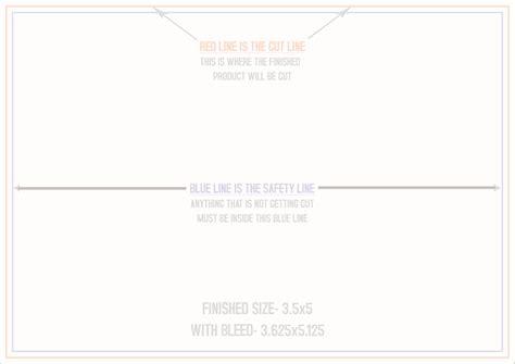 header card template header card templates