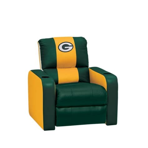 green bay upholstery 17 best images about green bay packers on pinterest