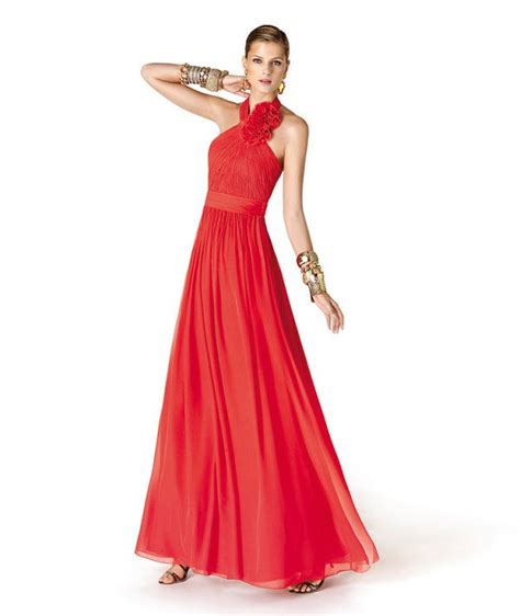 beautiful prom dresses   party  collection