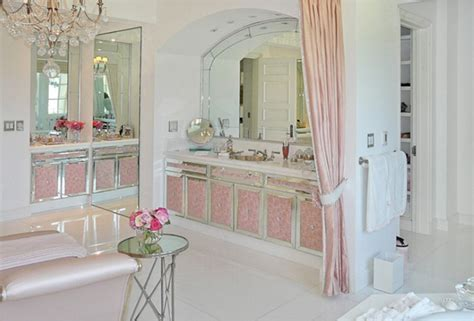 lisa vanderpump home decor home tour loving lisa vanderpump real housewives of