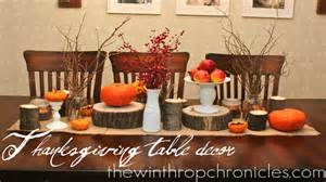 home element thanksgiving table decorating ideas the
