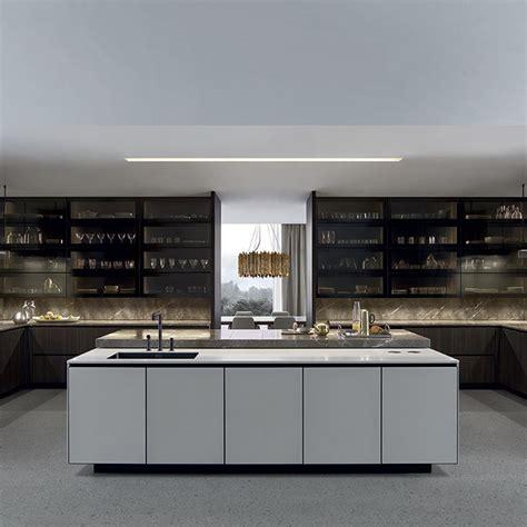 28 lovely moveable kitchen islands 358665 77 custom 28 1130 best decorate u003e kitchen images on pinterest