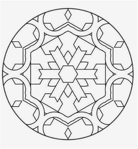beginner coloring pages free printable 126 world mandala coloring pages for beginner