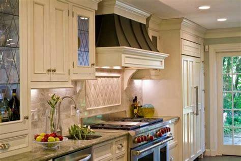 küchengestaltung 50 moderne k 252 chengestaltung ideen trendy und klassische