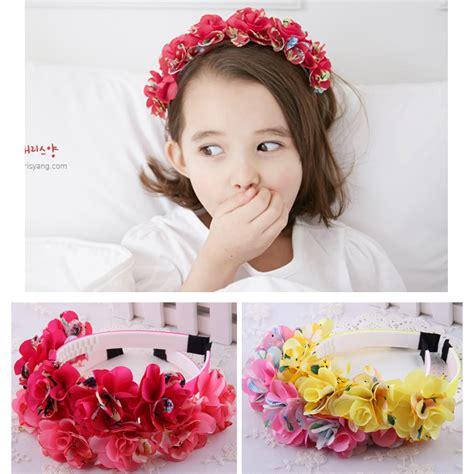 2014 new style beautiful princess headband hairband baby 2016 new fashion korean colorful princess hairbands
