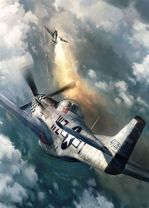 how much does a p51 mustang cost best 20 aviation ideas on p51 mustang 05