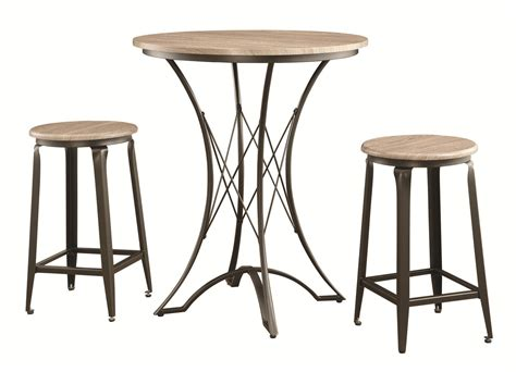Counter Height Table Stools by Bar Units And Bar Tables 3 Counter Height Table Set