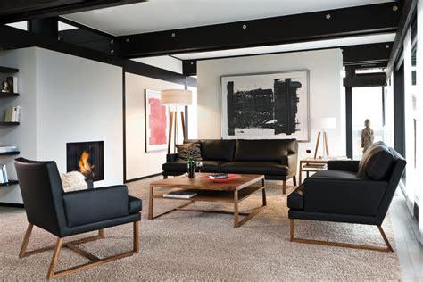 Wohnzimmer Einrichtungsvorschläge by Zimmer Streichen Orange