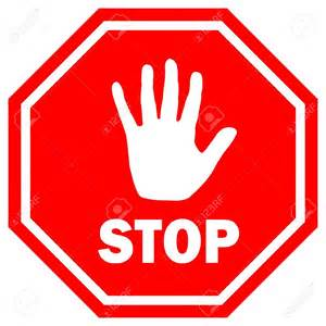 240x240px 16 58 kb stop sign 450428
