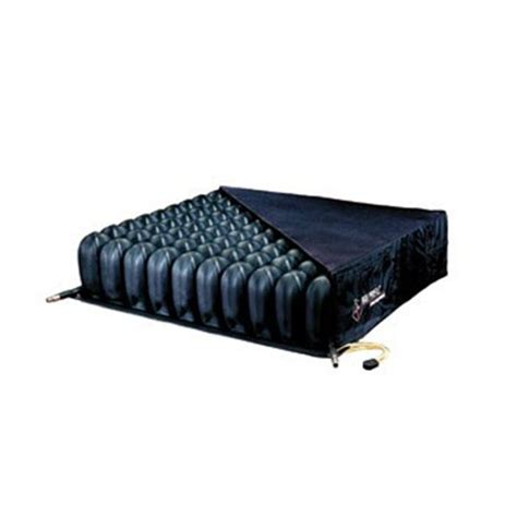 roho cusion roho high profile dual valve seat cushion ideamobility