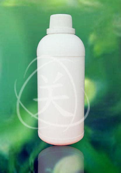 Plastik Kemasan Pupuk botol pupuk dan pestisida cv kwanindo plastic
