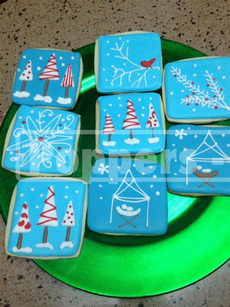 decorated cookies ideas decorated cookies cookie ideas