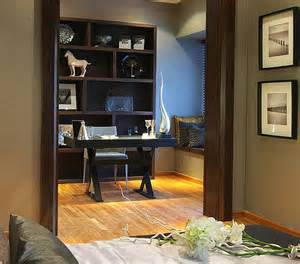 Home Study Decorating Ideas by Sophisticated Home Study Design Ideas