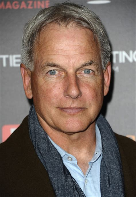 mark harmon is he sick was actor mark harmon sick share the knownledge