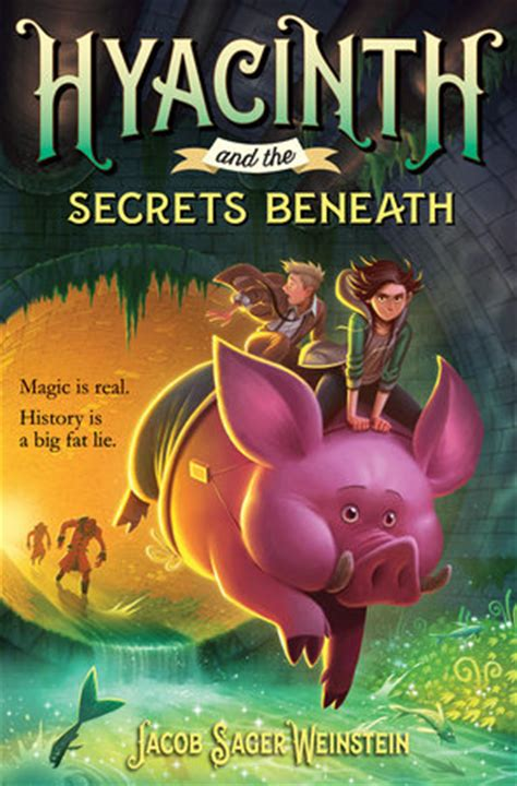 secrets beneath the sheets books the unlikely adventures of mabel jones by will mabbitt