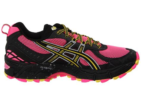 Sepatu Asics Gel Kahana 6 asics gel kahana 6 shoes shipped free at zappos
