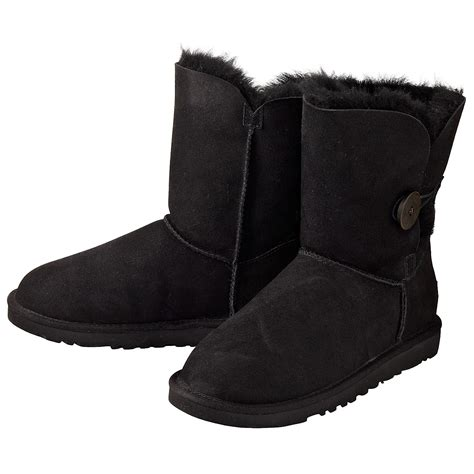 ugg boots for sale ugg boots for sale cheap ugg shoes ugg boot on sale